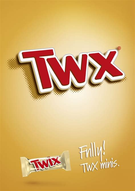 Bounty Minis Isi 7 Original 17 best images about twix 174 on mars