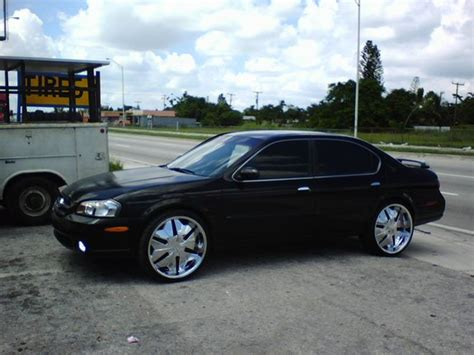 2001 nissan maxima rims for sale nissan maxima 2013 rims upcomingcarshq