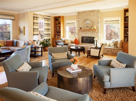 seating areas in living room photos hgtv