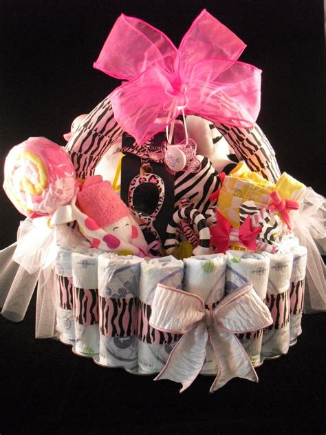 Things To Make For Baby Shower Gift by 78 Ideas About Basket On Cake Basket Cakes And Baby Shower