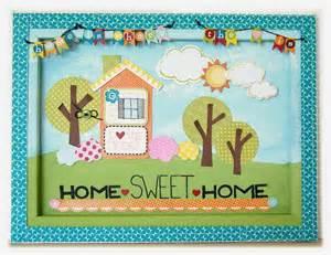 home sweetm home home sweet home memoirs 4 my munchkins