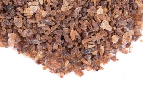 glucosio alimentare ricette con glucosio agrodolce