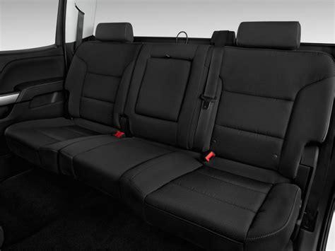 2014 chevrolet silverado seat covers chevy silverado 1500 seat covers html autos post