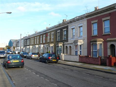 buy house east london victorian terraced houses east london 169 nigel mykura cc