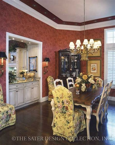 french country dining room pictures great stuff