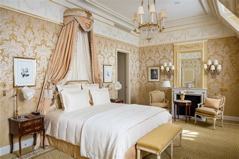 Bedroom Suit Or Suite top luxury hotels opening in 2016 the sybarite