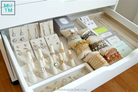 jewelry drawer organizer ikea stella dot jewelry storage jewelry storage ikea