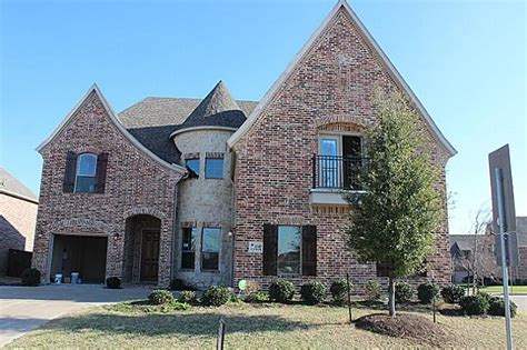 2643 coastline dr grand prairie 75054 foreclosed