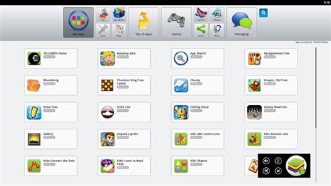 bluestacks home whatsapp per pc e mac come fare