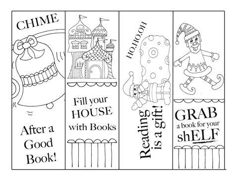 home design doodle book home design doodle book best healthy