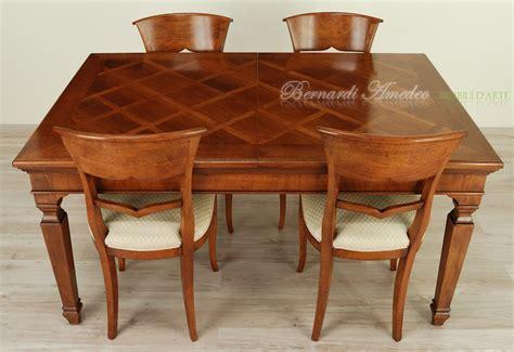 tavolo classico tavolo classico allungabile 14 tavoli