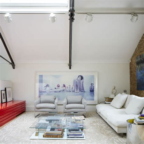 5 reasons why we love the industrial style home decor loft living industrial style ideal home