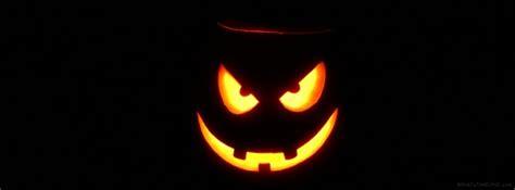 imagenes halloween para facebook imagenes de halloween de terror para facebook de portada