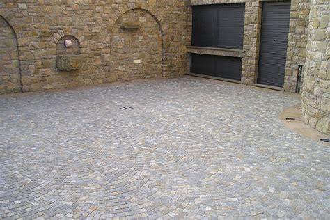 basilico piastrelle pavimenti e rivestimenti monza e brianza membrane