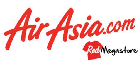 airasia estore seo shopping cart ecommerce software online store e