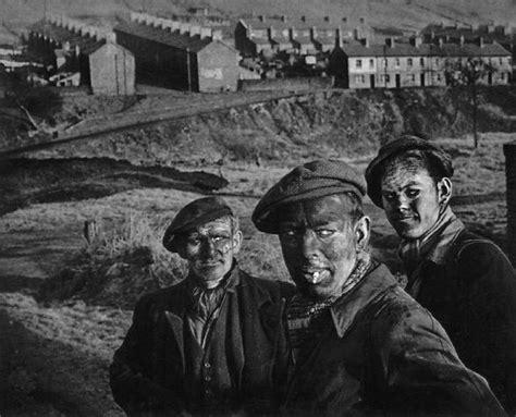 Miner L by Histoire Six Points Sur Les Origines De La R 233 Volution