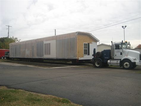 preferred mobile homes cavareno home improvment