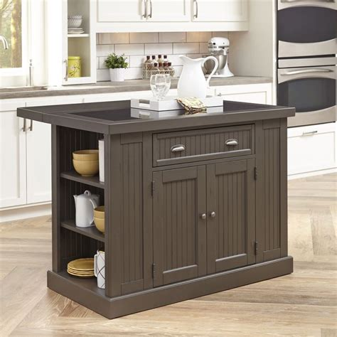 kitchen island overstock 415 best kitchen images on pinterest kitchens updated