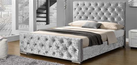 crazy beds crazypricebeds com crazy price beds crazy price beds