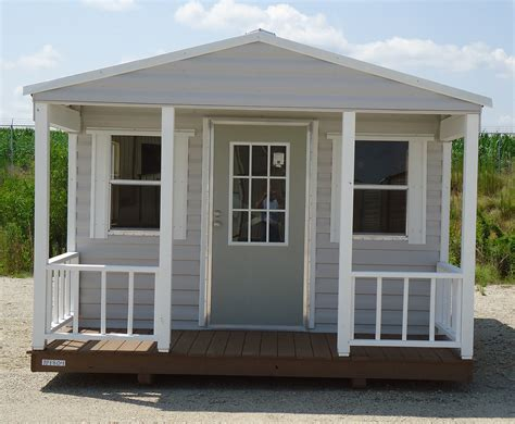 house storage carports barns garages and sheds factory direct