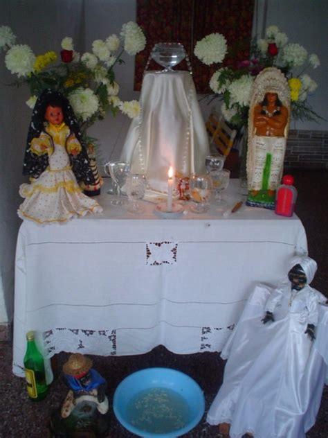 imagenes boveda espiritual consultas y ayuda espiritual venezuela la preparaci 211 n de