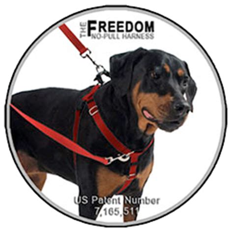 freedom no pull harness usa shop freedom no pull harness