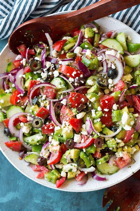best salad dressing recipe best salad easy ingredients cooking
