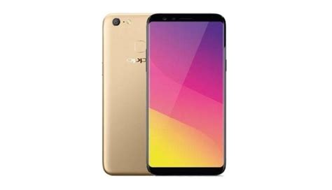 Oppo F5 Youth By Hapehapeku21 oppo f5 youth specs and price nigeria technology guide