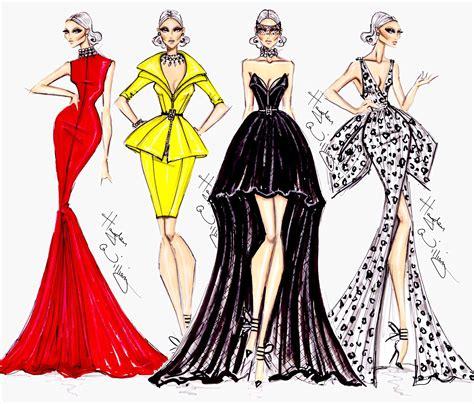 fashion illustration facts อยากวาดร ปได แบบน ค ะ ใครก ได ช วยท pantip
