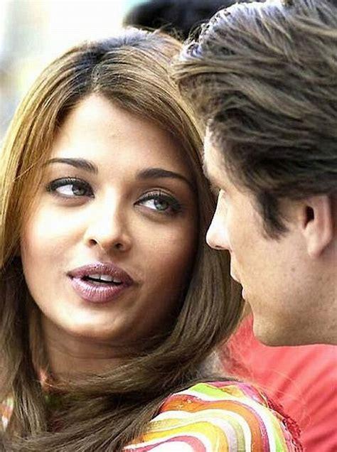 aishwarya rai english movie bride and prejudice aishwarya rai and martin henderson bride and prejudice