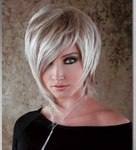 Coupe Pour Cheveux by Coupe De Cheveux Swagg Femme