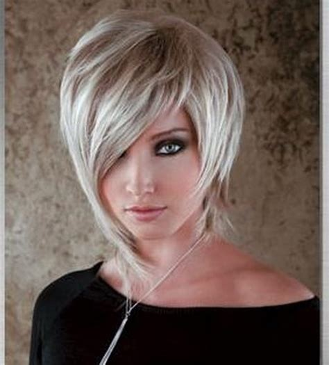 Coupe Pour Femme by Coupe De Cheveux Swagg Femme