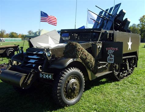 old military jeep truck army surplus vehicles stryker autos post