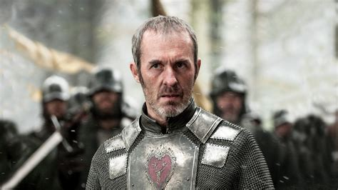 Game Of Thrones Stannis Baratheon | game of thrones is too brutal to watch says stannis