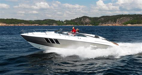 boat show europe 2019 dusseldorf boat show 6 outstanding powerboats boats