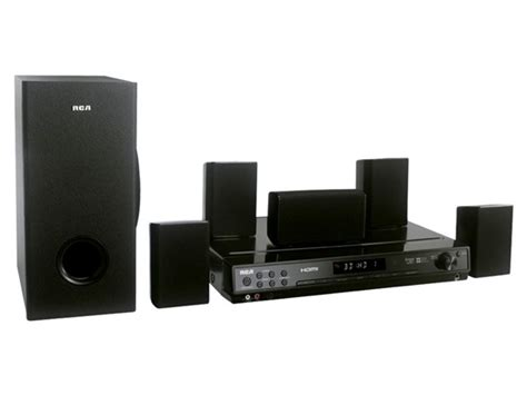 1000w 5 1 home theater system