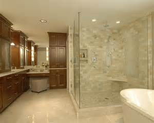 beige bathroom designs bathroom design contemporary bathroom with comely beige