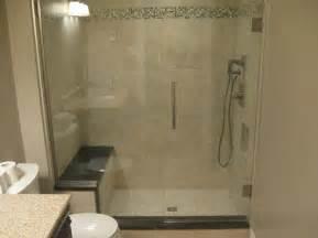 Bathroom Showers Pictures Ottawa Basement Renovations Bathroom Renovations Home Improvements Ottawa Bathroom And
