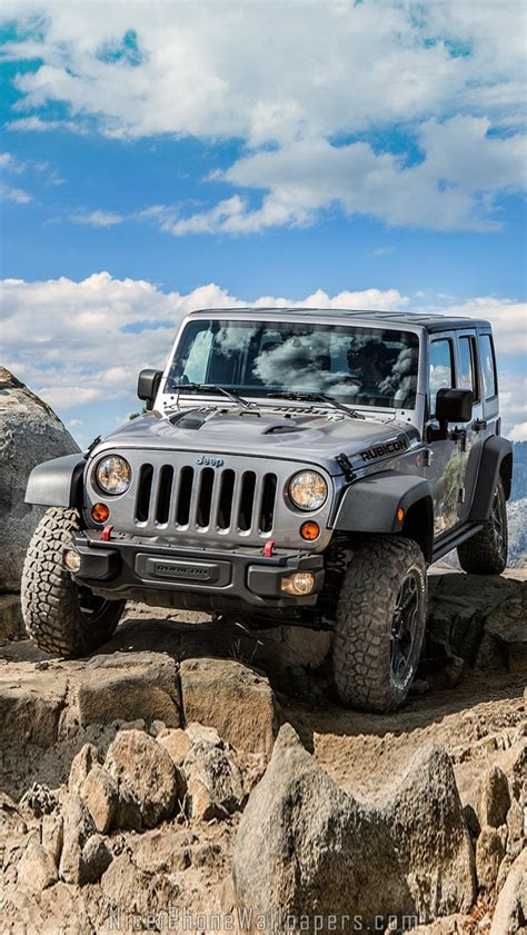 Jeep Iphone Wallpaper Jeep Wrangler Wallpaper Iphone Image 177
