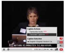 all comments on restasis ad 2009 youtube traduccion automatica de videos en youtube ubuntu life