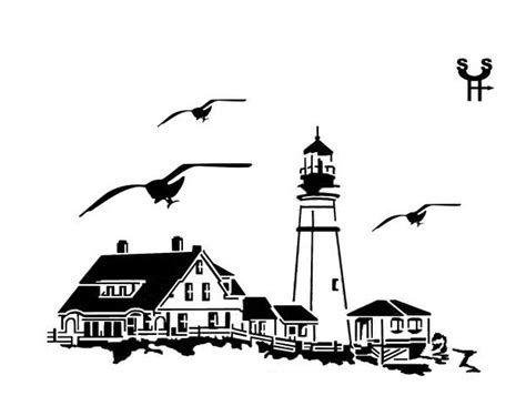 portland lighthouse scenic user gallery scroll