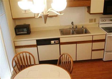 Refacing Kitchen Cabinets Toronto Painting Kitchen Cabinet Trim Thenest