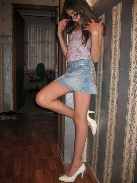 15yo anal img src girl heels images usseek com