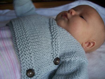 free knitting pattern newborn kimono knitting patterns for kimono babies 1000 free patterns