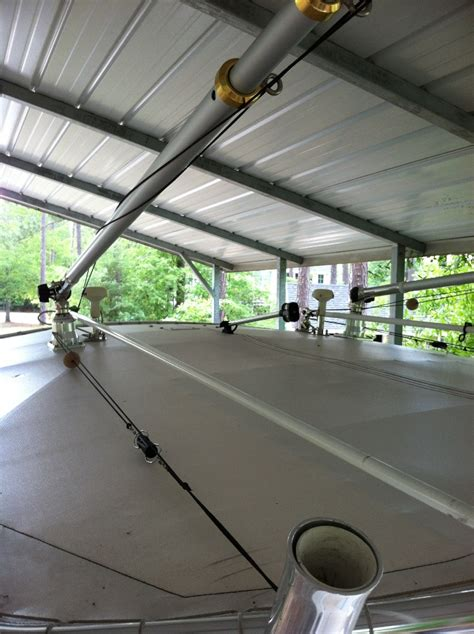 are yellowfin boats unsinkable 24 mckee craft freedom the hull truth boating and