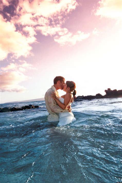 how to do a destination wedding 10 reasons to a destination wedding huffpost