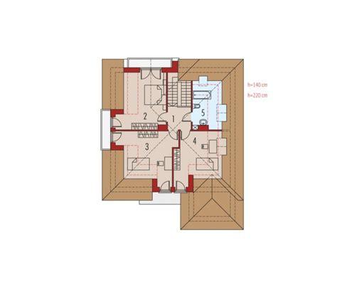medium house design medium house plans 28 images medium size housing plans and designs studio design