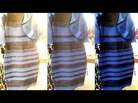 thedress  color   dress video gallery