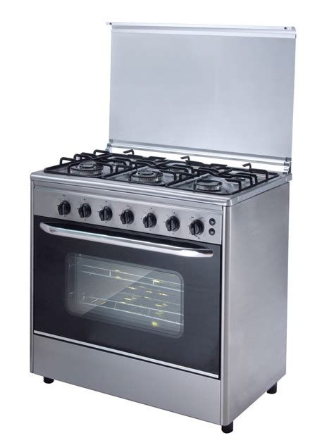 Gas Cooktop Electric Oven cootaw multi function gas oven gather together gas stove electric stove ovens at an whole