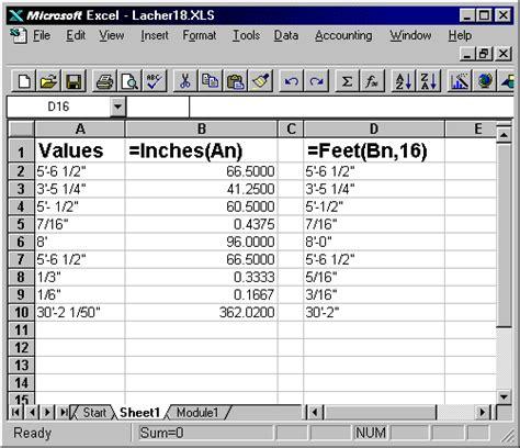 convert inches into feet convert 9 feet to inches descargardropbox